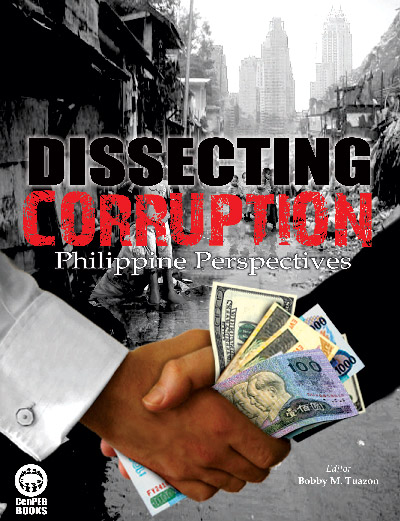 the dominican republic government and corruption essay Dominican republic is the 135 least corrupt nation out of 175 countries, according to the 2017 corruption perceptions index reported by transparency international corruption rank in dominican republic averaged 10041 from 2001 until 2017, reaching an all time high of 135 in 2017 and a record low of.
